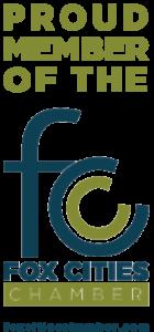 fox-cities-logo