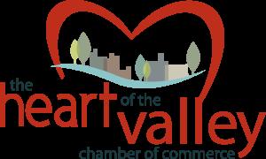 heart-valley-logo